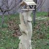 Кормушки для птиц-5