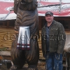 Медведь-11