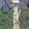 Кормушки для птиц-7