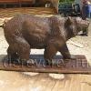 Медведь-12