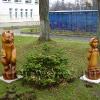 Маша и медведь-2