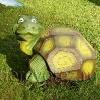 Черепаха-0