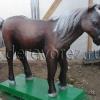 Лошадь-0