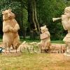 Медведь-6