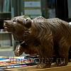 Медведи14