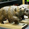 Медведи8