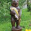 Медведь-0