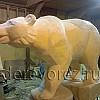 Медведь-8