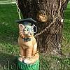 Кот Учёный-2