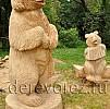 Медведь-7