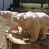 Медведи1